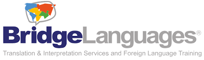 legal-interpreter-services-denver