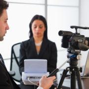 legal-videography-denver-colorado