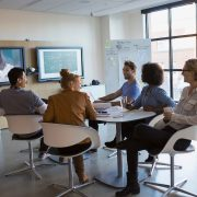 important-things-look-for-videoconferencing-denver-co