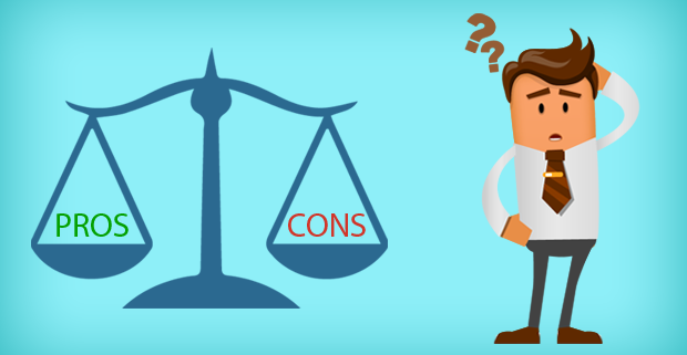 pros-and-cons-career-in-court-reporting-denver-co