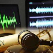 legal-transcription-importance-law-enforcement-denver-co