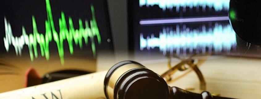 legal-transcription-importance-law-enforcement-denver-co